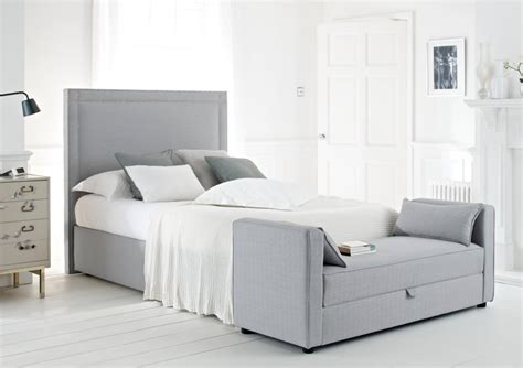 diy king size headboard ideas full size of bedrooms