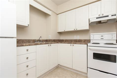 appartments for rent kingston kingston apartment photos and files gallery rentboard ca