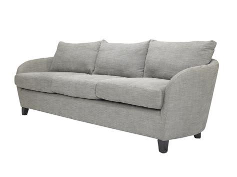 couches auckland modular sofas auckland mjob blog