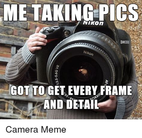 Camera Meme - camera meme 28 images mr bean when you see a security
