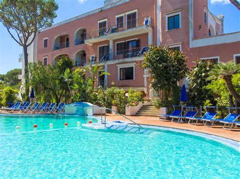 hotel san valentino ischia porto hotel san valentino terme ischia porto i viaggi