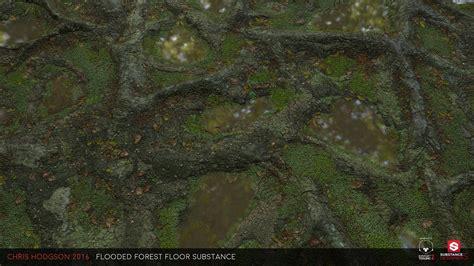 jungle floor texture seamless textures