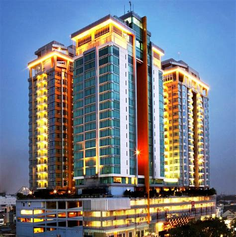 Swiss Bell Medan grand swiss belhotel medan 2017 room prices deals