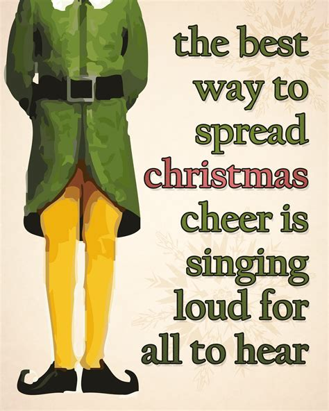 friday  favorite christmas quotes happy running mom