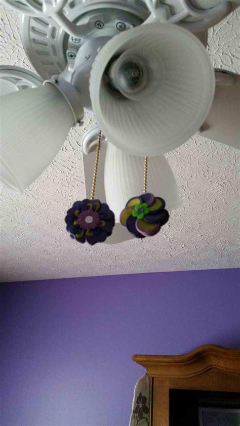 Ducks Unlimited Ceiling Fan by Ceiling Fan Pulls