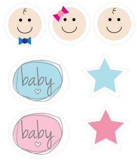 printable baby art cutest baby shower clipart graphics cutestbabyshowers com