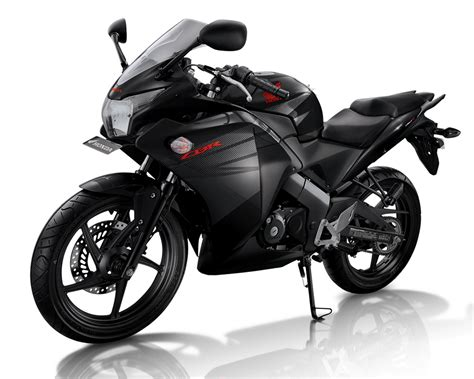 honda cbr 150r black and white pilihan warna 2014 honda cbr 150r motoreds