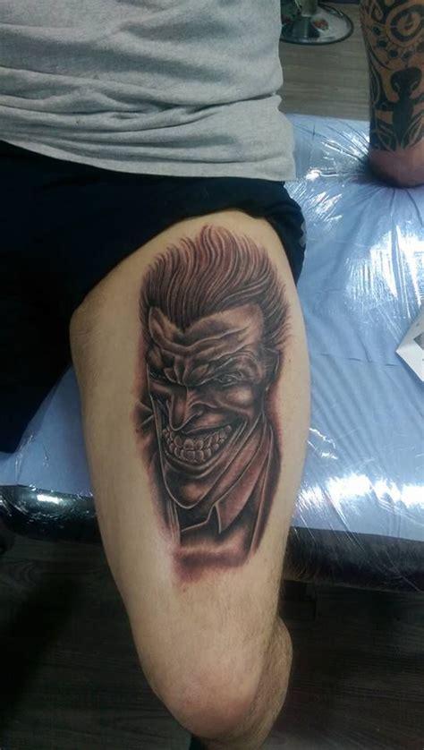 el diablo tattoo 100 best black and grey tattoos el diablo tattoos