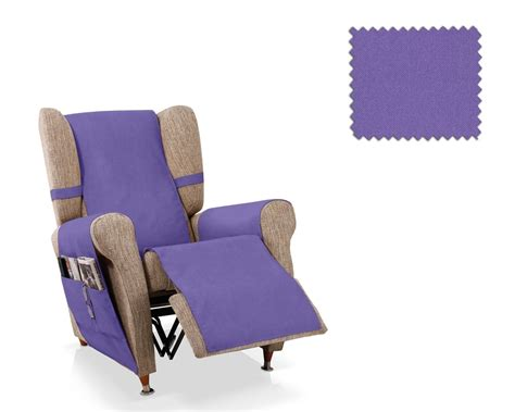 recliner chair covers uk universal wings universal wings products universal wings
