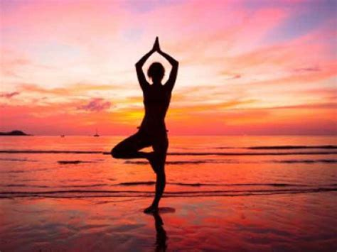 imagenes yoga india the yogic science is a long lasting method to weight loss