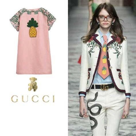 Mini Gucci Fashion 1090 mini me designer fashion dashin fashion