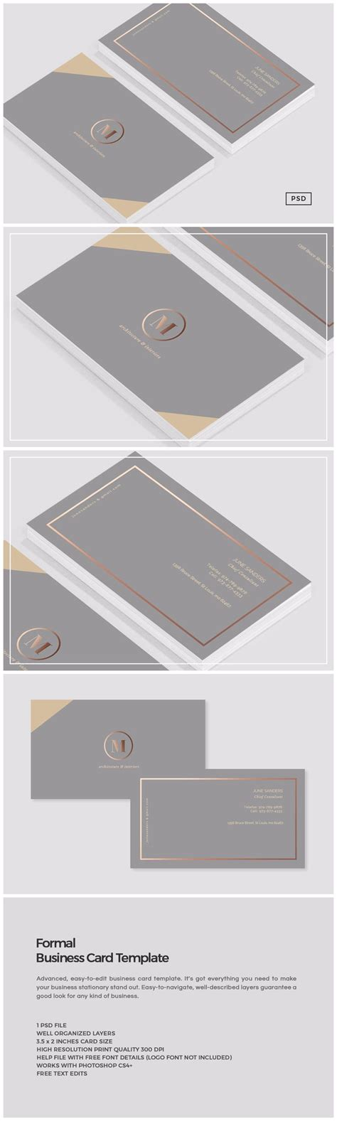Ccf Card Template by 17 Best Images About Business Card Templates On