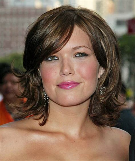 hairstyles for square face and wavy hair hair styles square face prom hairstyles