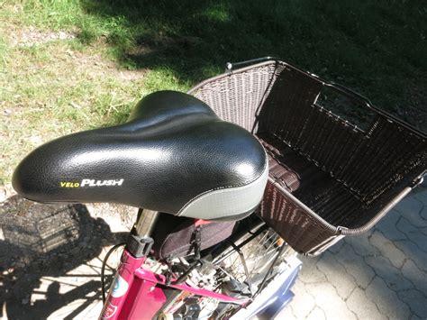 Rechnung Privatperson Gesetz Hercules Electra E Bike Leichtmofa Bj 1992 Typ 520 1 Akku Ladeger 228 T Ebay