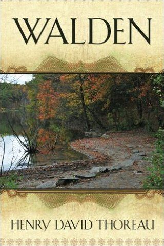 walden book project environmental history timeline project timetoast timelines