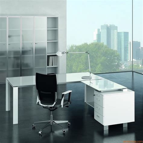 white l shaped desk cool white l shaped desk coloring white l shaped desk