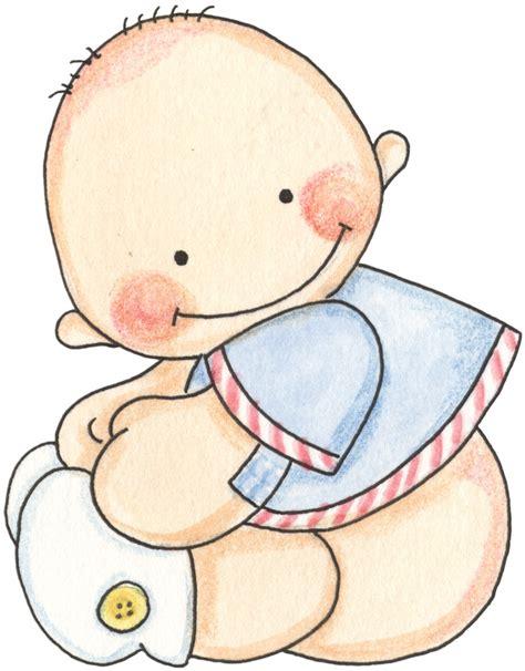 imagenes vintage bebes riscos para pinturas e decoupage decoupagem bebe