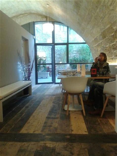 Comptoir Du 7 by Les 10 Meilleurs Restaurants 224 Uz 232 S Tripadvisor