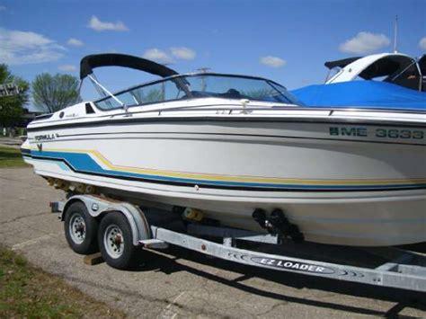 formula boats laconia nh 1990 formula 242 ls 24 foot 1990 formula motor boat in