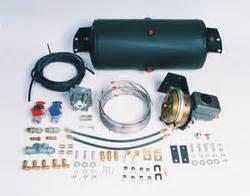 Air Hydraulic Brake System Th Series Air Hydraulic Brake System With Abs Th Series