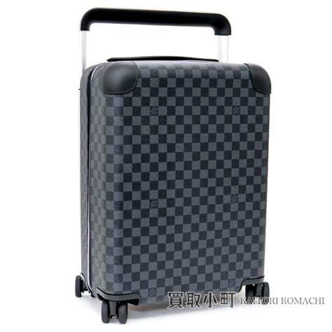 Trolley Bag Lv D6728dew kaitorikomachi rakuten global market trip bag travel lv horizon 50 damier graphite travel
