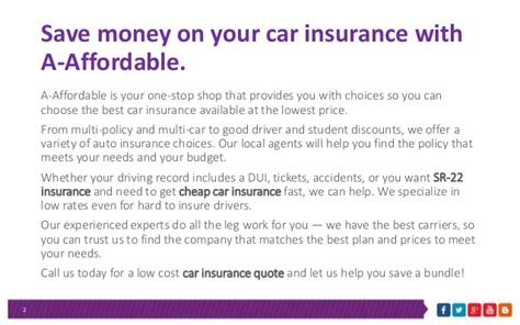 Insurance Quotes Drivers 2 by Car Insurance Quotes What You Need To