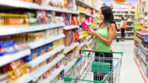 alimenti confezionati come leggere l etichetta dei cibi confezionati deabyday tv