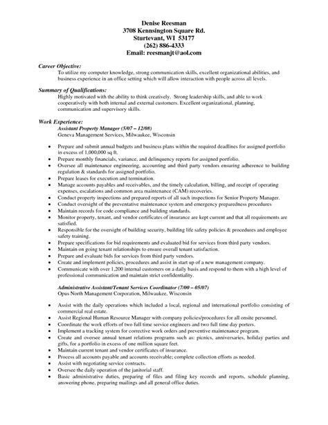 Uiuc Resume Words Catchy Resume Objectives Sle Nanny Resume Ideas Radio