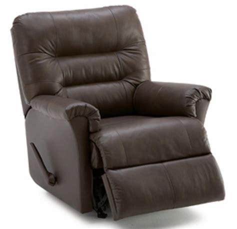swivel rocker recliner chairs sale swivel rocker recliners on sale images