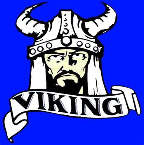 gambar logo persib bandung viking dan bobotoh browsing gambar