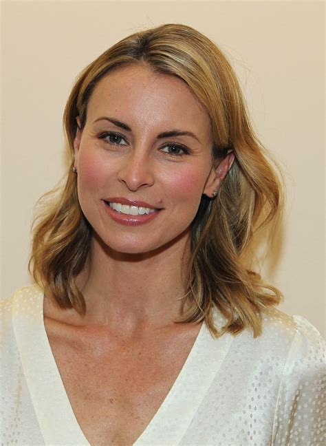 niki taylor niki taylor on her beauty routine accepting physical