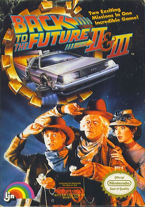 in back to the future part ii how could old biff have back to the future part ii iii usa rom