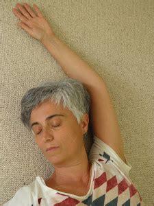 cadenas musculares espiral cuerpoconsciente biograf 237 a corporal consciente
