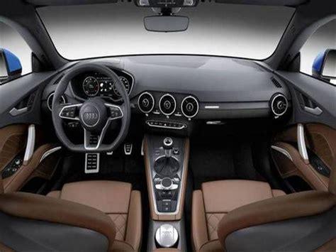 guida interni arredare gli interni auto ecco la guida caraffinity it
