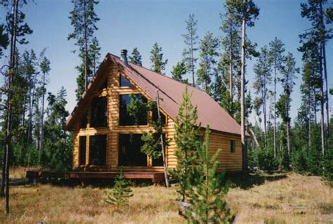 Cabins In Island Park Idaho by Moose Mountain Cabins Cabin Rentals In Island Park Idaho