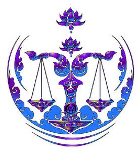 Free libra daily horoscope accurate for today and tomorrow