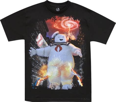 T Shirt Marshmello 03 stay puft marshmallow t shirt 80stees t shirt review