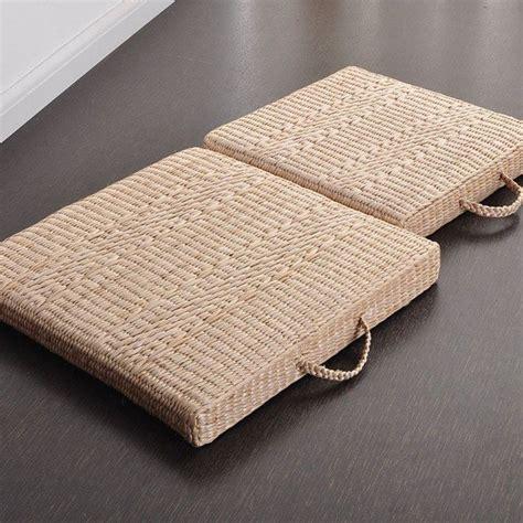 Japanese Floor Cushions japanese floor cushions exle of asisn ideas decor around the world