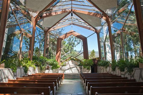 places for wedding photoshoot in los angeles 18 beautiful places you probably didn t were in los