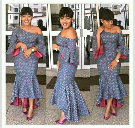 latest style in nigerian ovation best 25 ankara dress ideas on pinterest african print
