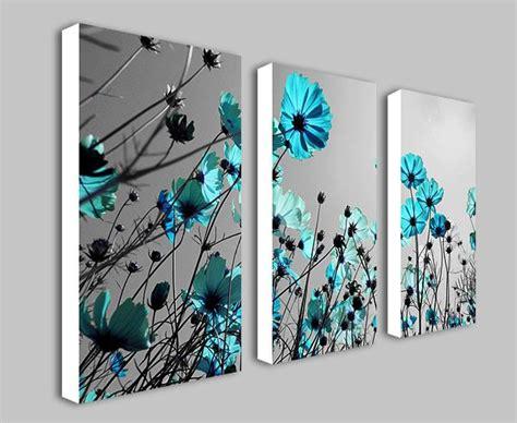 1000 ideas about teal wall decor on pinterest teal wall art design ideas combination teal canvas wall art