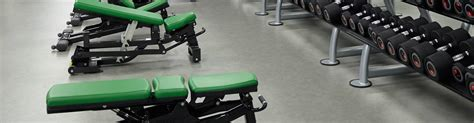 life fitness sit up bench benches racks for commercial gyms life fitness