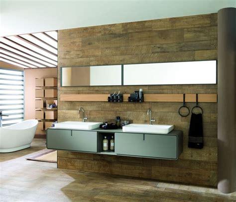 Meuble salle de bain : des modèles tendance   Côté Maison