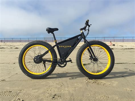 e bike reviews sondors ebike review electricbikereview
