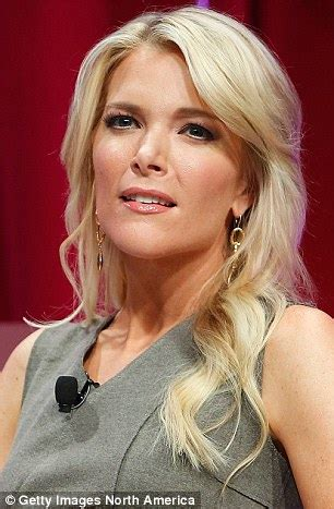 megyn kelly hairstyle change all hair makeover fox s megyn kelly reveals she chopped