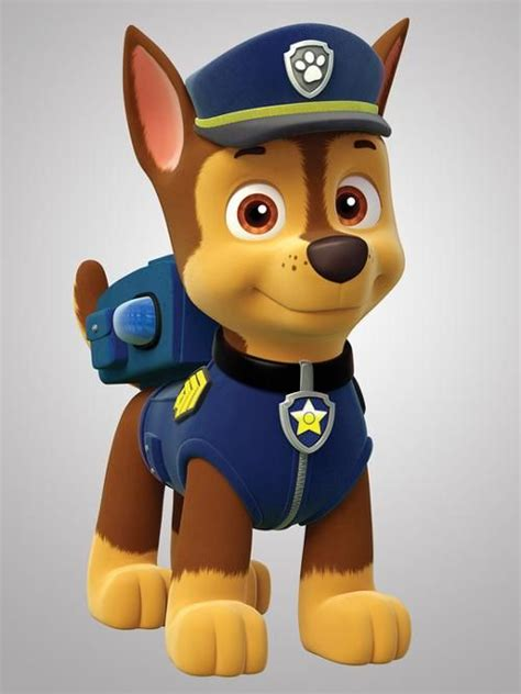 paw patrol dogs characters search costumes and dogs