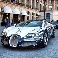 Luxury Bugatti Bugatti Sports Cars And Luxury Sports Cars On