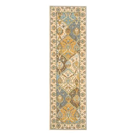 wayfair rugs runners 28 best for the home images on home for the home and architecture