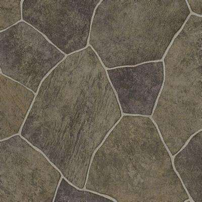 gray sheet vinyl vinyl flooring resilient flooring