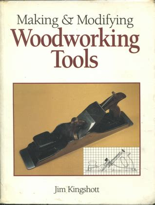 tools needed to start woodworking woodworking tools i need with creative inspirational in